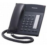 Телефон KX-TS2382UAB PANASONIC