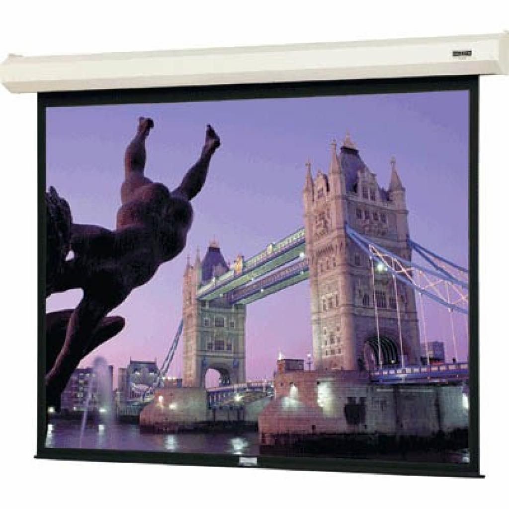 Проекционный экран Compact RF Electrol Projecta (10101086)