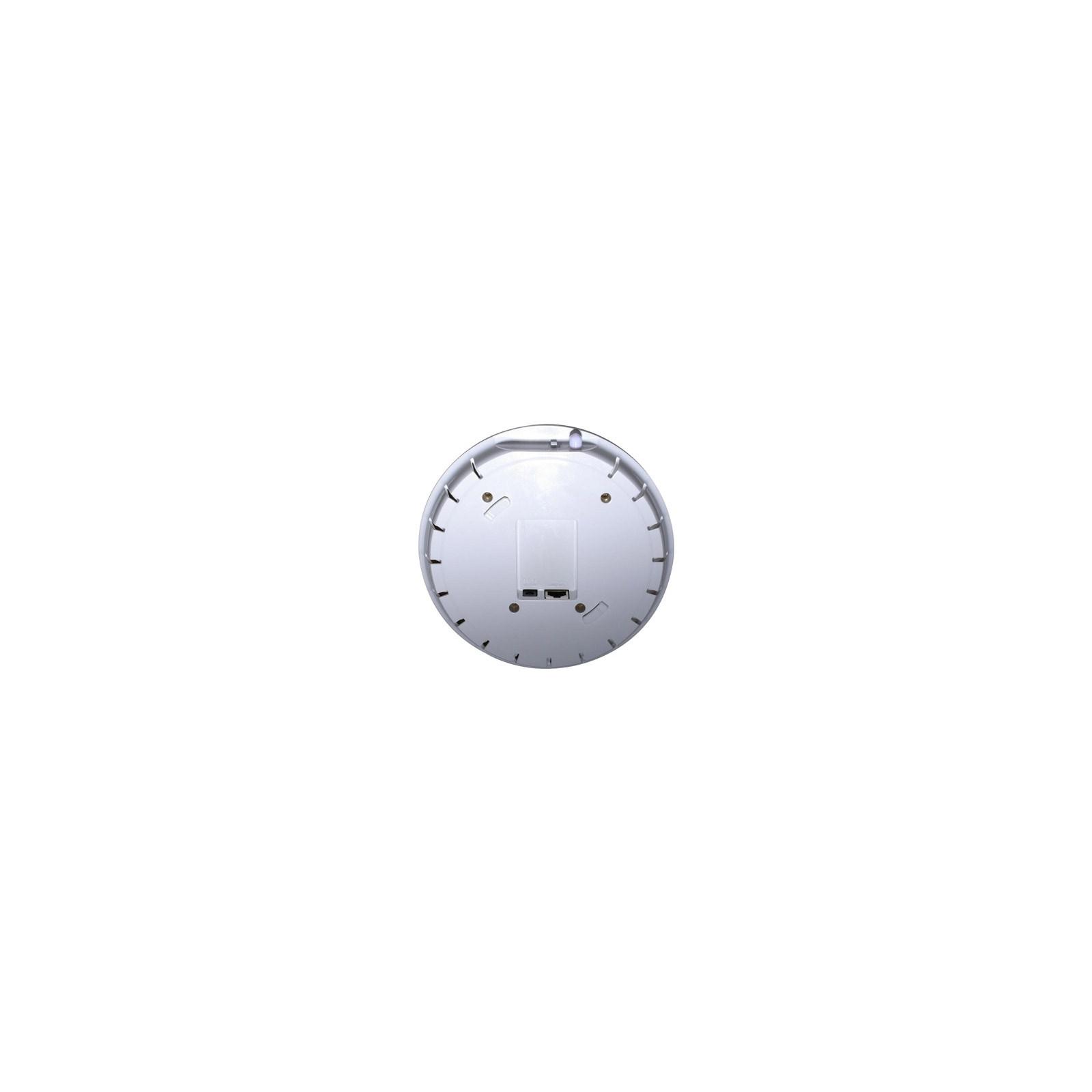 Точка доступа Wi-Fi D-Link DWL-3260AP изображение 2