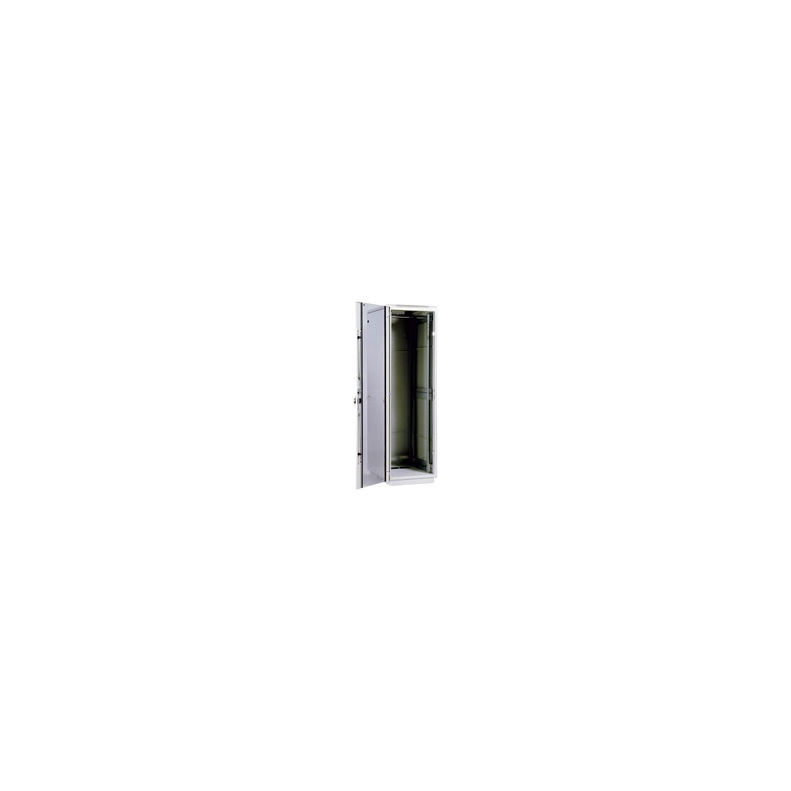Шкаф напольный 22U ЦМО (ШТК-М-22.6.6-1ААА)
