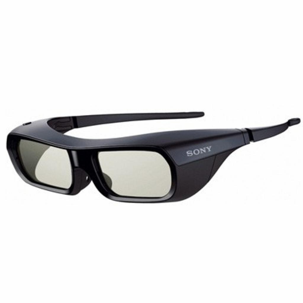 3D очки SONY TDG-BR250B (TDGBR250B)