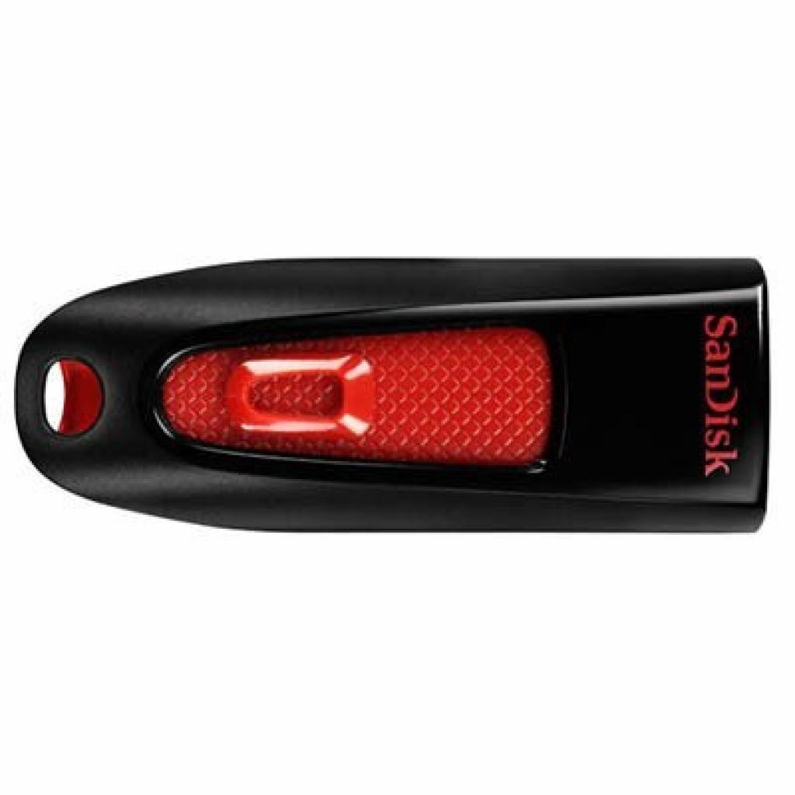 USB флеш накопитель SANDISK 8Gb Cruzer Ultra (SDCZ45-008G-U46)