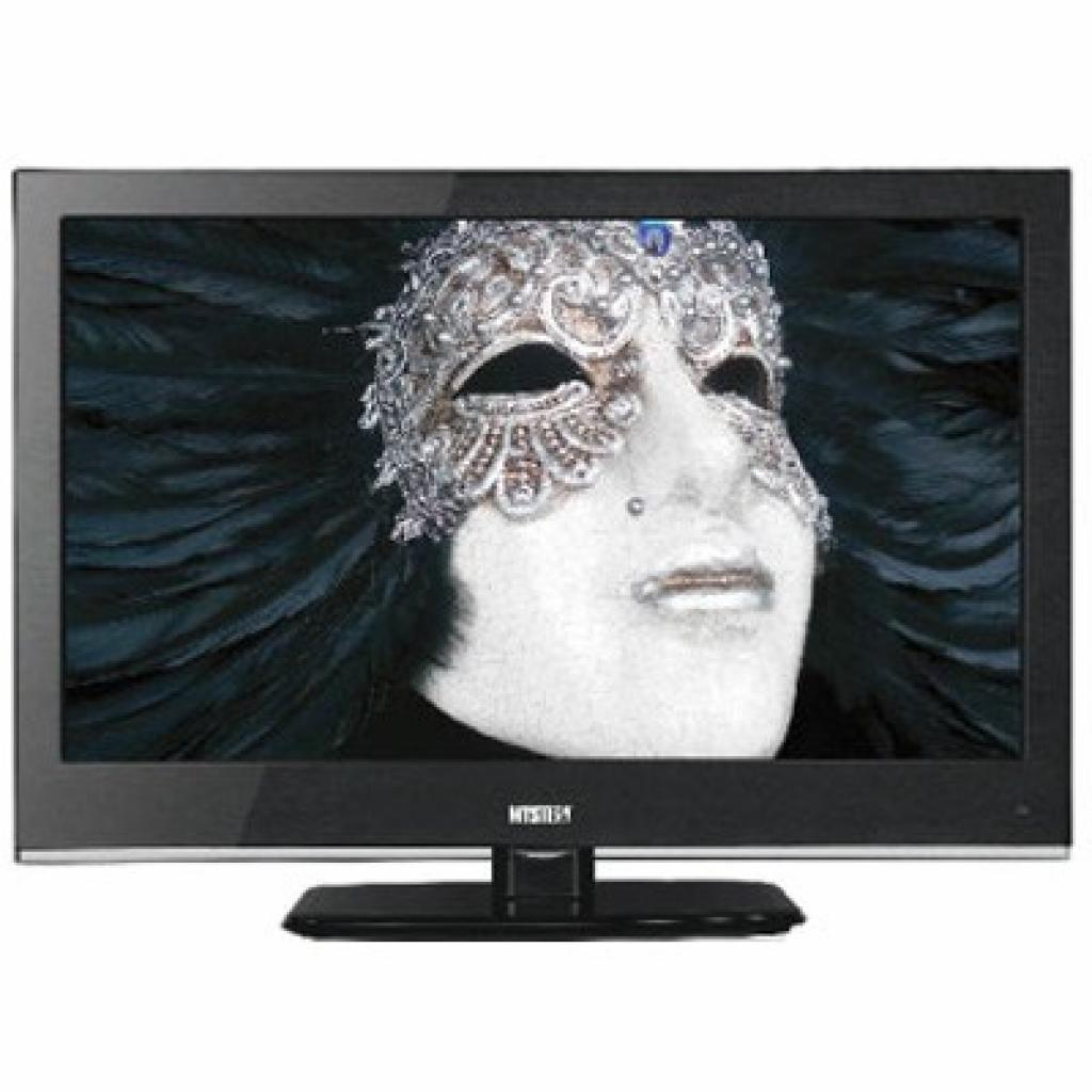 Телевизор MYSTERY MTV-2214LW