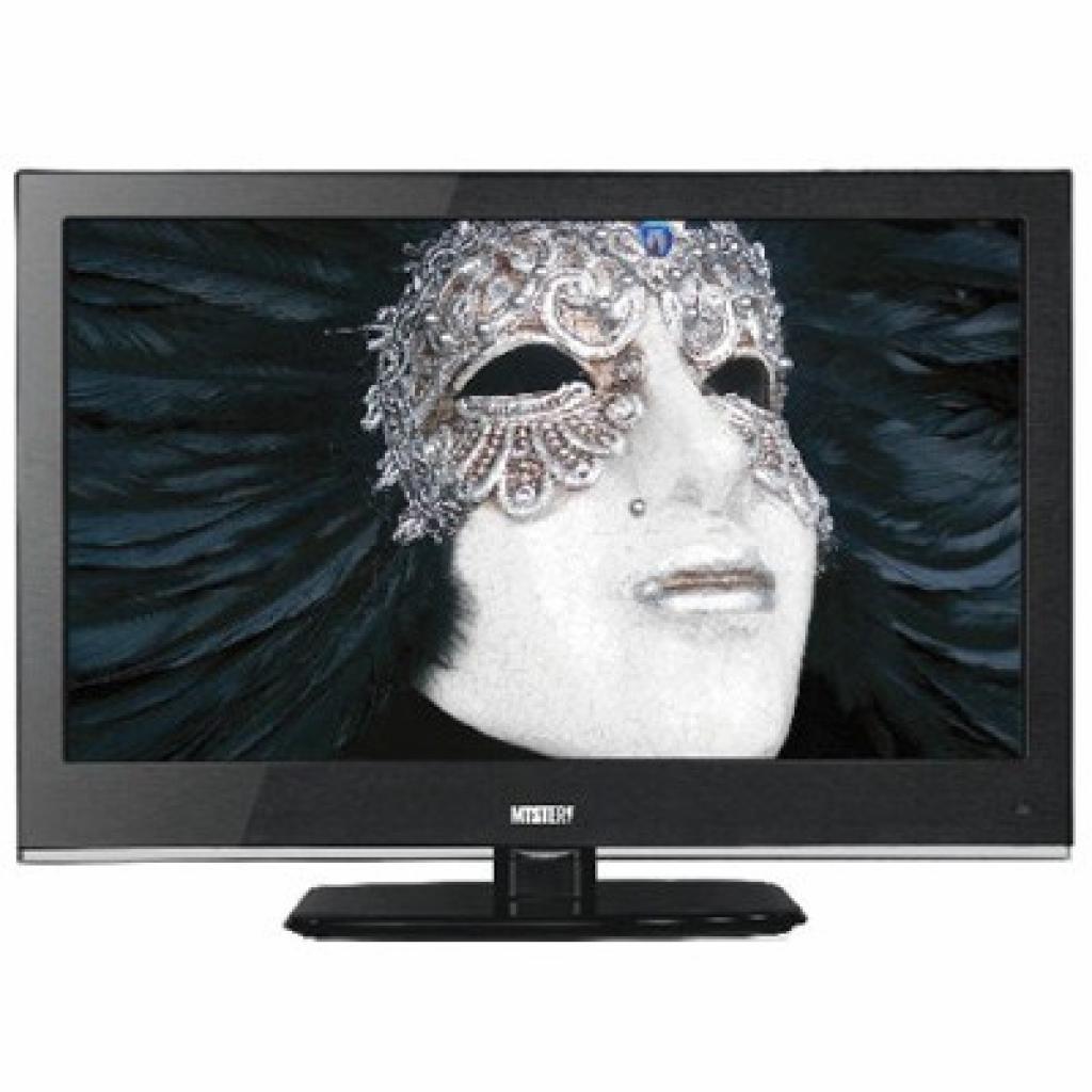 Телевизор MYSTERY MTV-3214LW