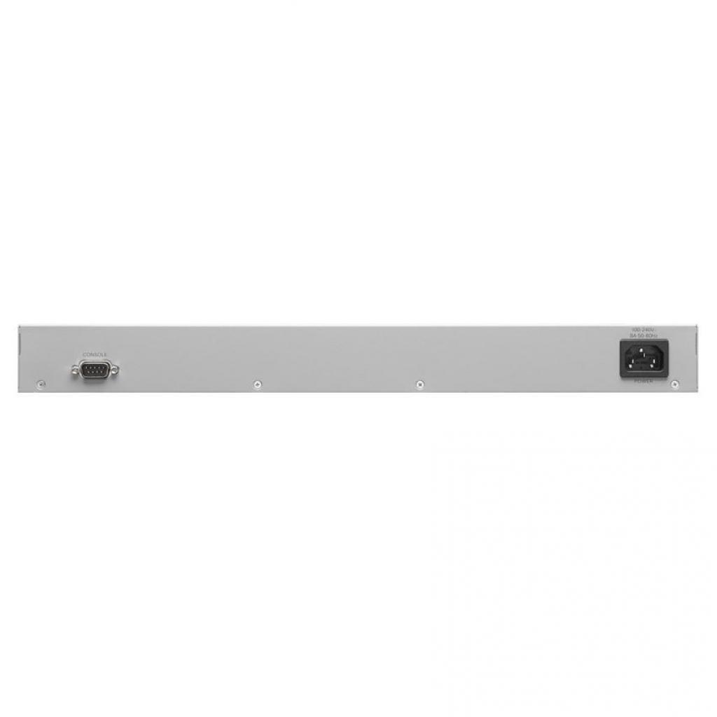 Коммутатор сетевой Cisco SG500X-24P (SG500X-24P-K9-G5) изображение 3