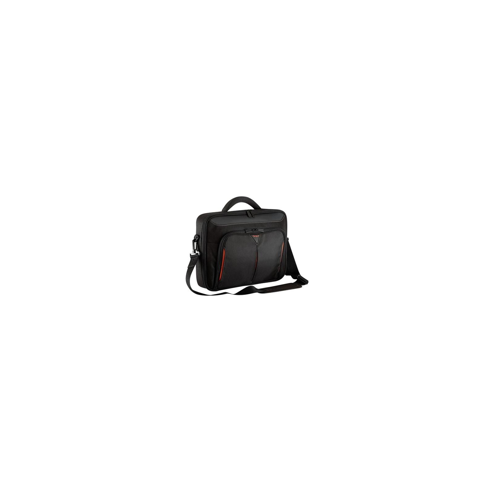Сумка для ноутбука Targus 18 (CN418)