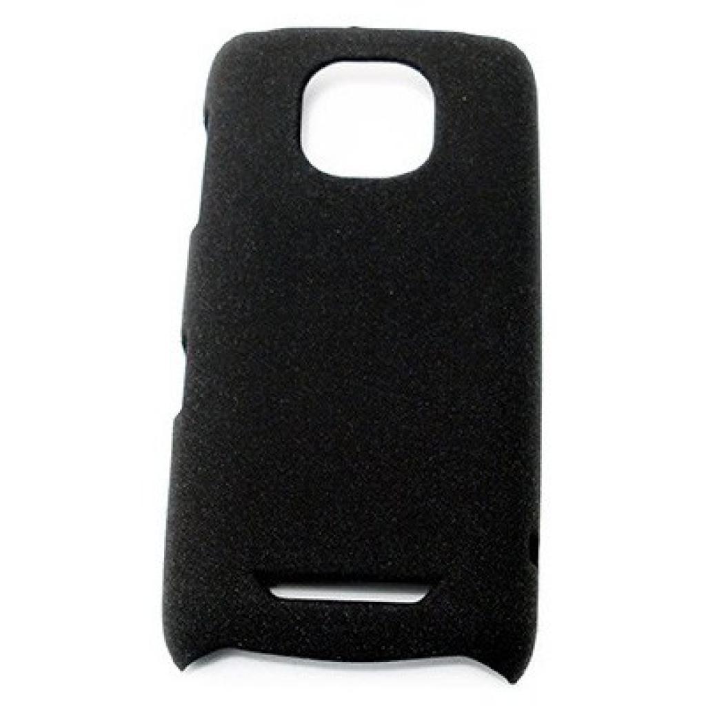 Чехол для моб. телефона Drobak для Nokia 311 /Shaggy Hard (216345)