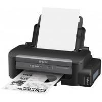 Струйный принтер EPSON M100 (C11CC84311)