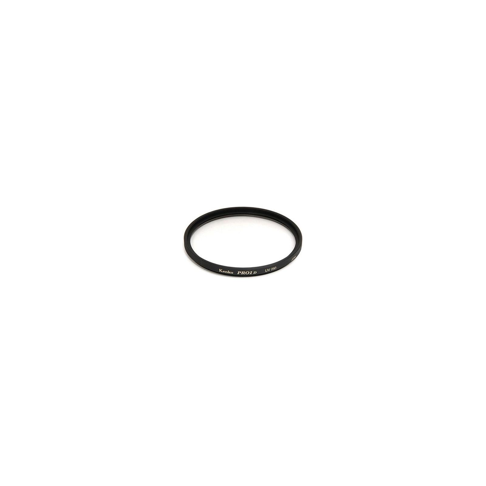 Светофильтр Kenko PRO1D UV 67mm (236706)