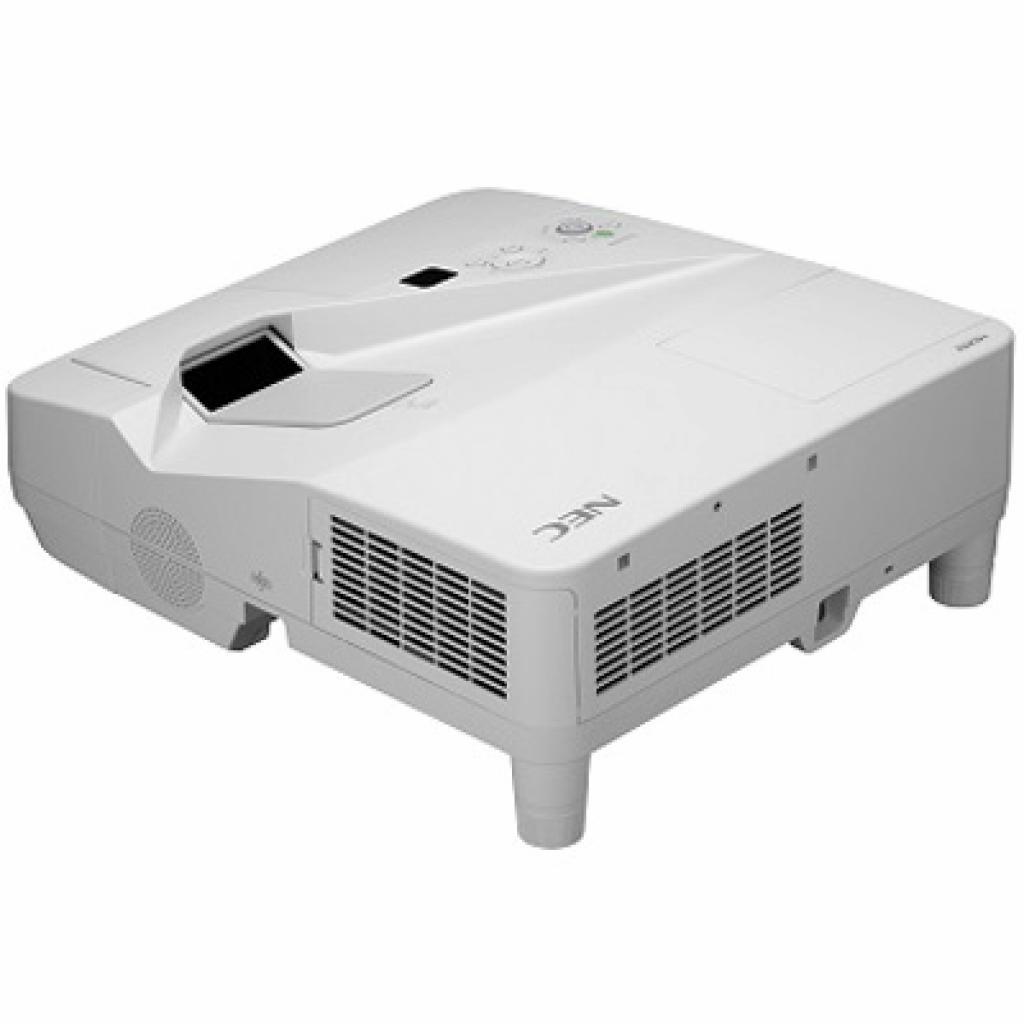 Проектор NEC UM330XG (60003393)