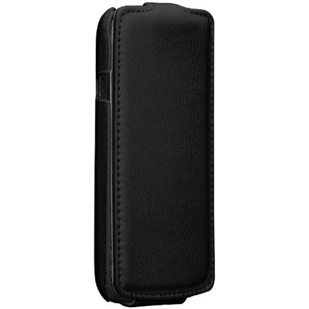 Чехол для моб. телефона Case-Mate для HTC One S Signature Flip-Black (CM021818)