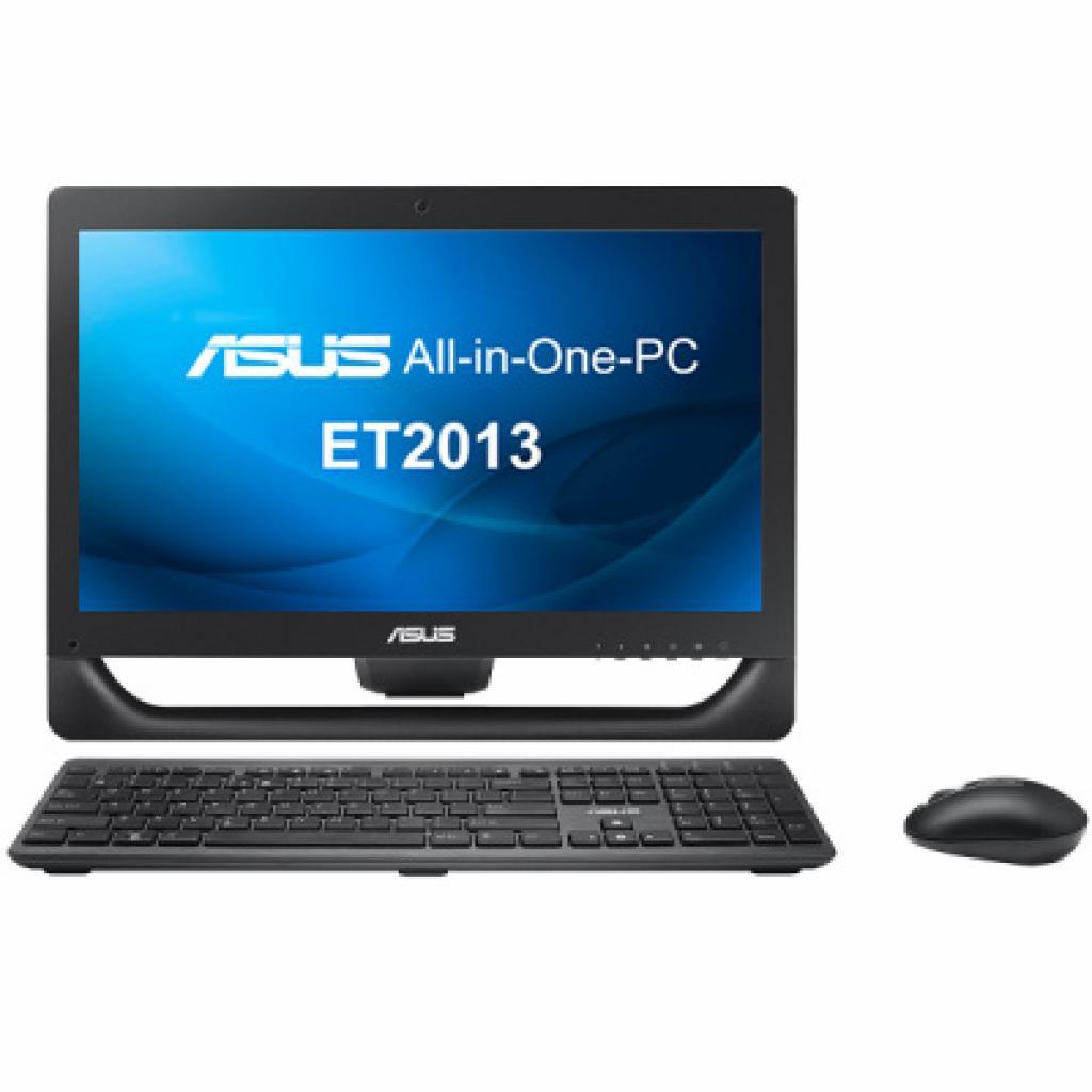 Компьютер ASUS AiO ET2013IUKI-B016M (90PT00E100162VZ)