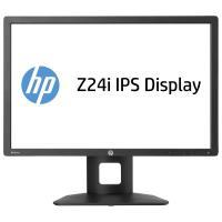 Монитор HP Z24i (D7P53A4)
