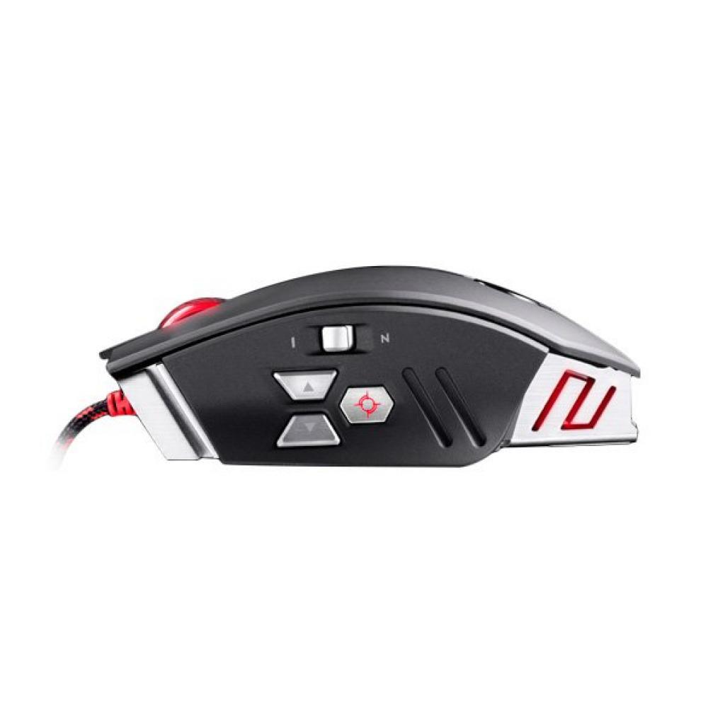 Мышка A4-tech Bloody ZL5 изображение 3