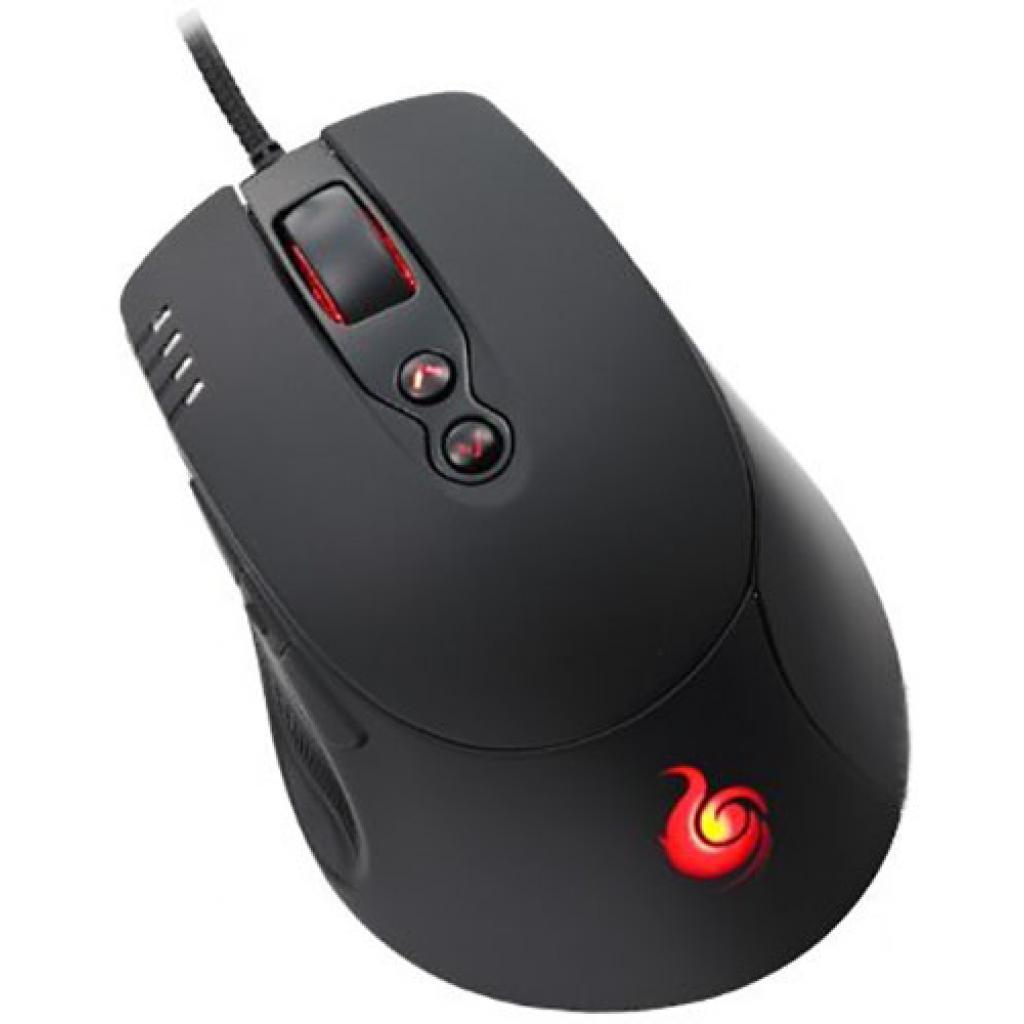 Мышка CoolerMaster Havoc (SGM-4002-KLLN1) изображение 2