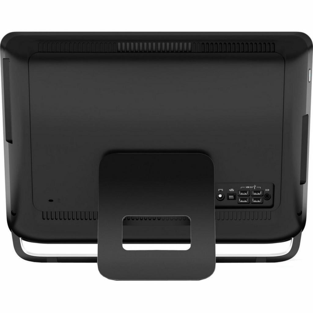 Компьютер HP HP AiO 3520 D5T03EA изображение 4