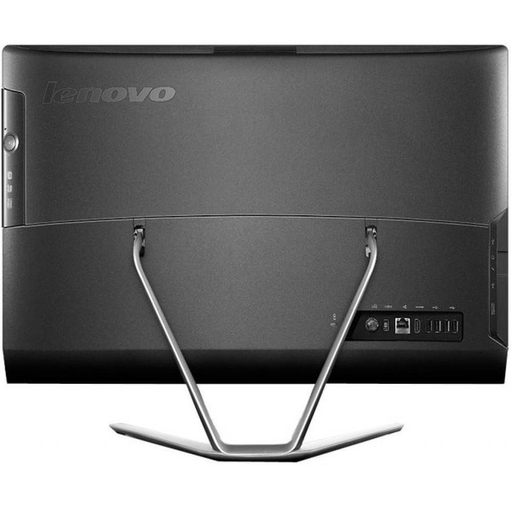 Компьютер Lenovo C560 (57322908) (57322908) изображение 2