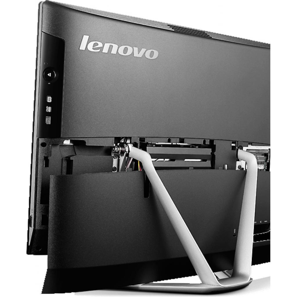 Компьютер Lenovo C560 (57322908) (57322908) изображение 3