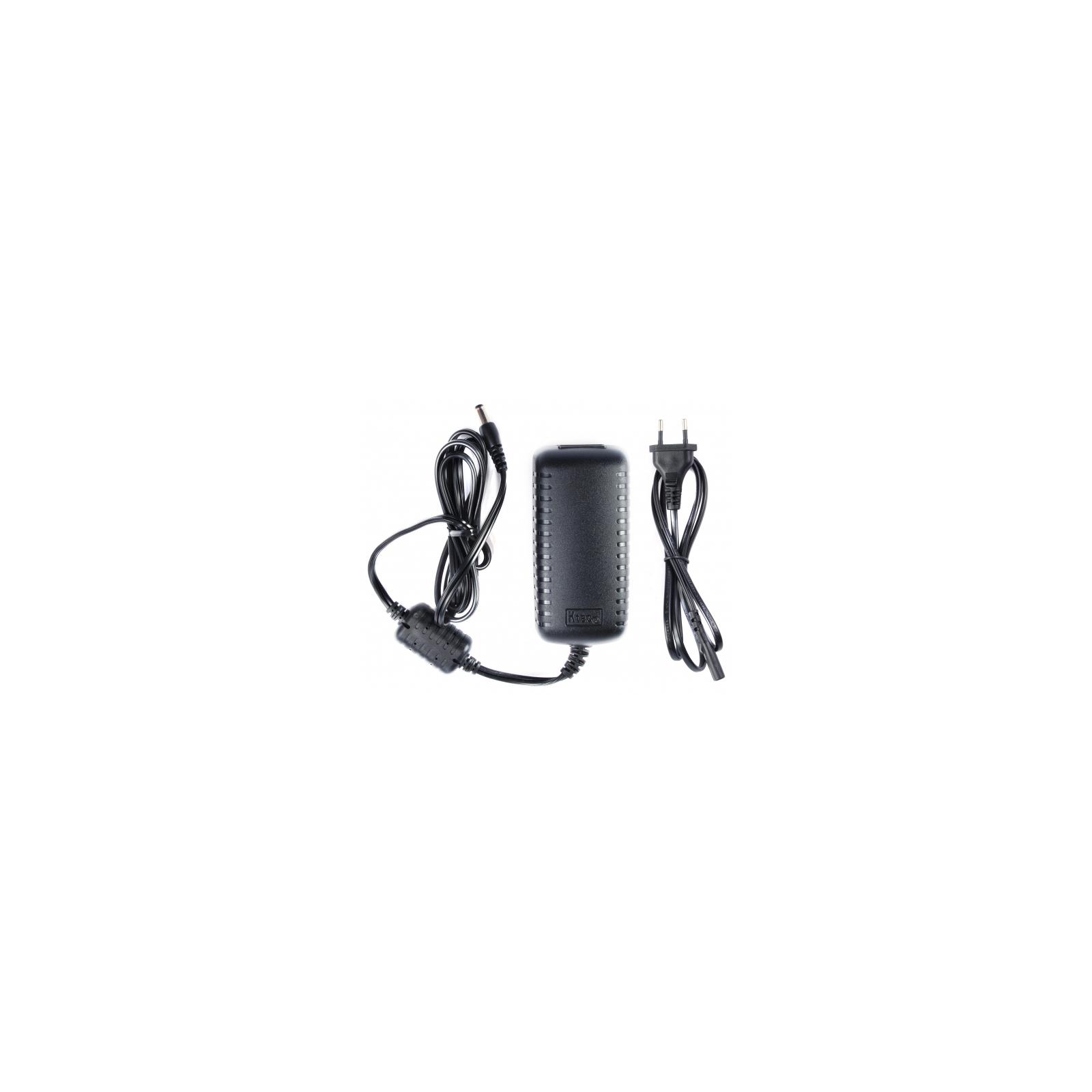 Регистратор для видеонаблюдения Gazer NF308me изображение 5