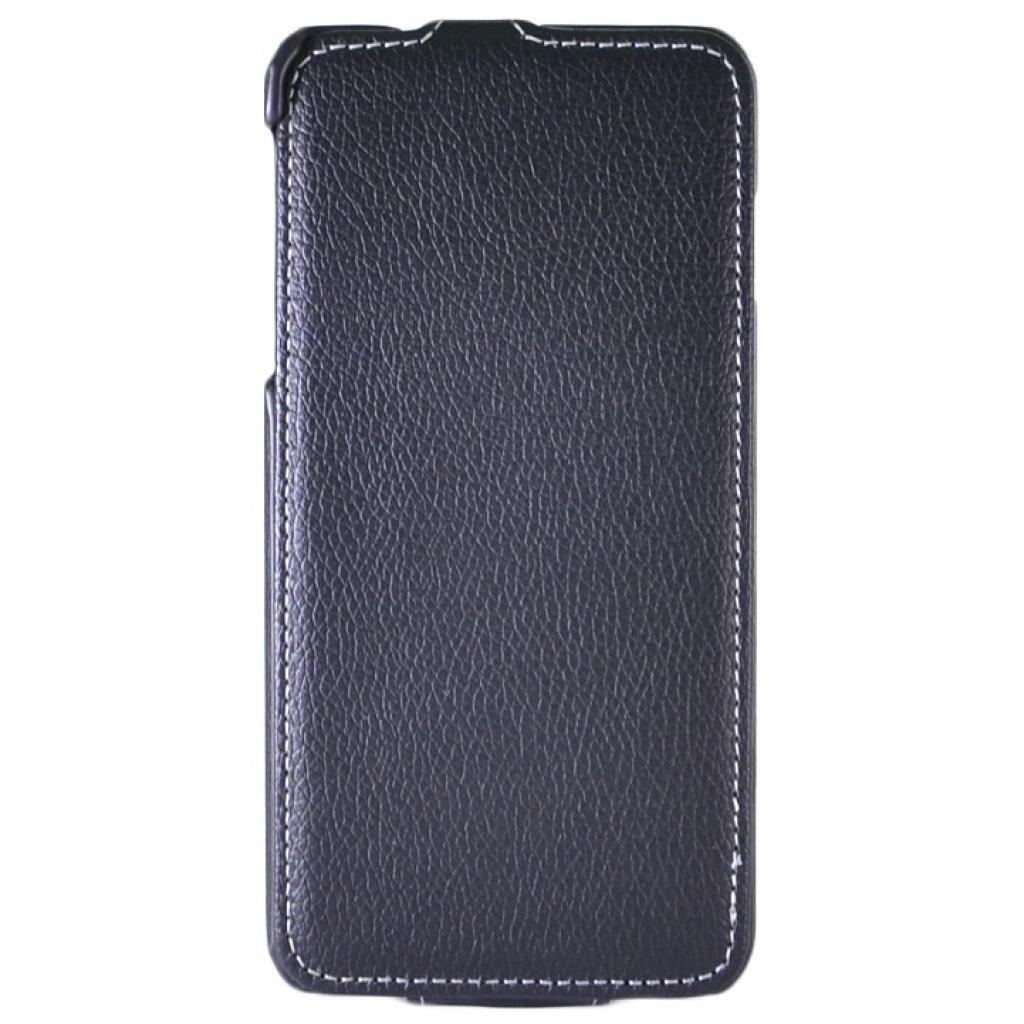 "Чехол для моб. телефона Carer Base iPhone 6 (5.5"") black (CB iPhone 6 (5.5"") b)"