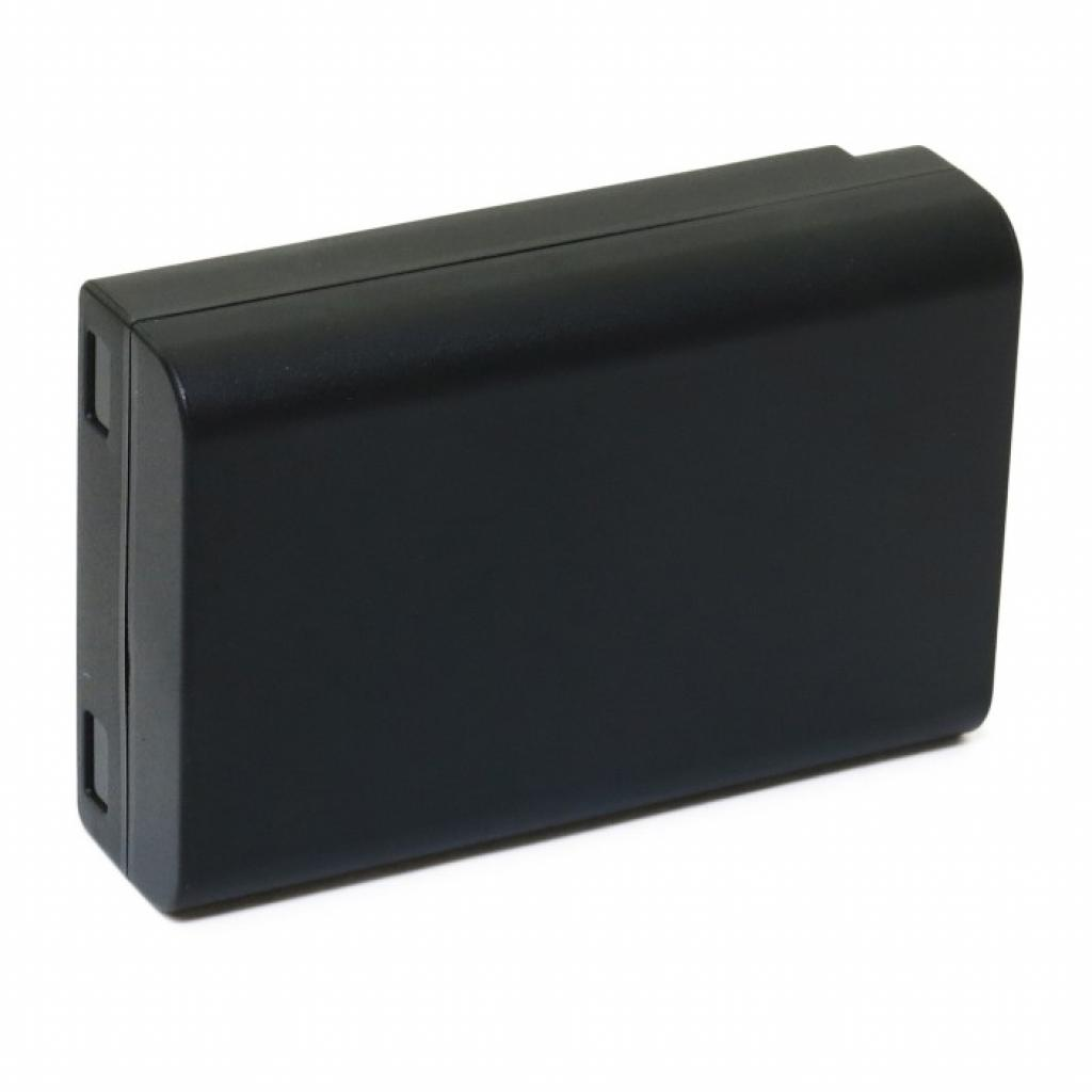 Аккумулятор к фото/видео EXTRADIGITAL Samsung BP1410 (BDS2684) изображение 3
