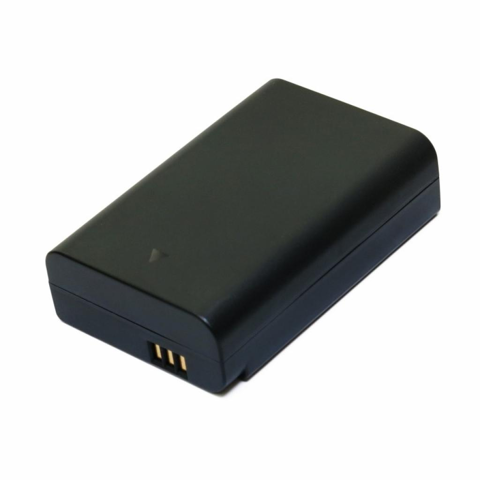 Аккумулятор к фото/видео EXTRADIGITAL Samsung BP1410 (BDS2684) изображение 5