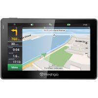 Автомобильный навигатор PRESTIGIO GeoVision 5057 Navitel (PGPS5057CIS04GBNV)