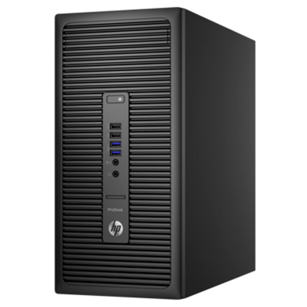 Компьютер HP ProDesk G2 600 MT (L1Q38AV)