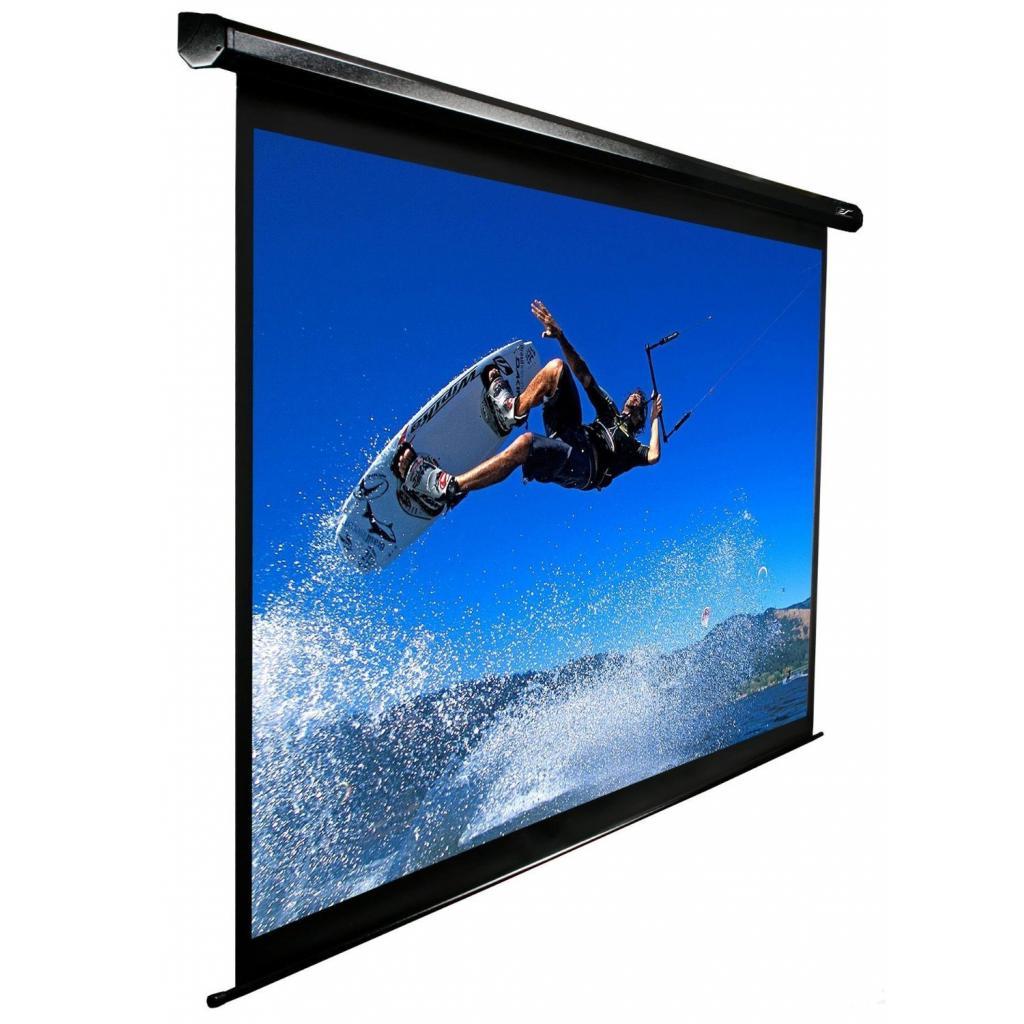 Проекционный экран Elite Screens VMAX150UWH2 изображение 2