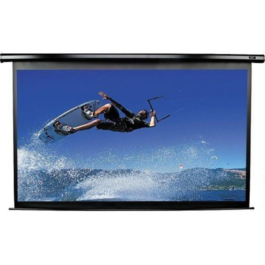 Проекционный экран Elite Screens VMAX150UWH2