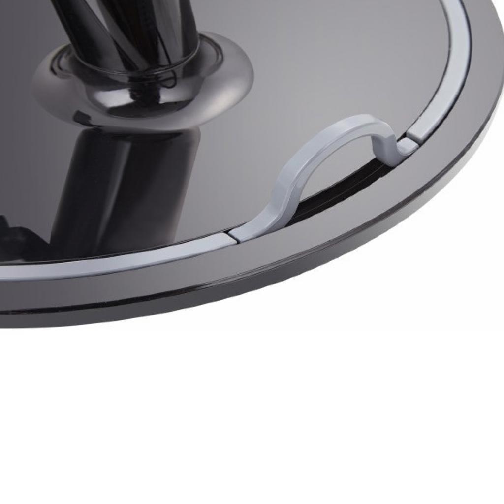 Монитор Viewsonic VX2257-MHD (VS16261) изображение 10