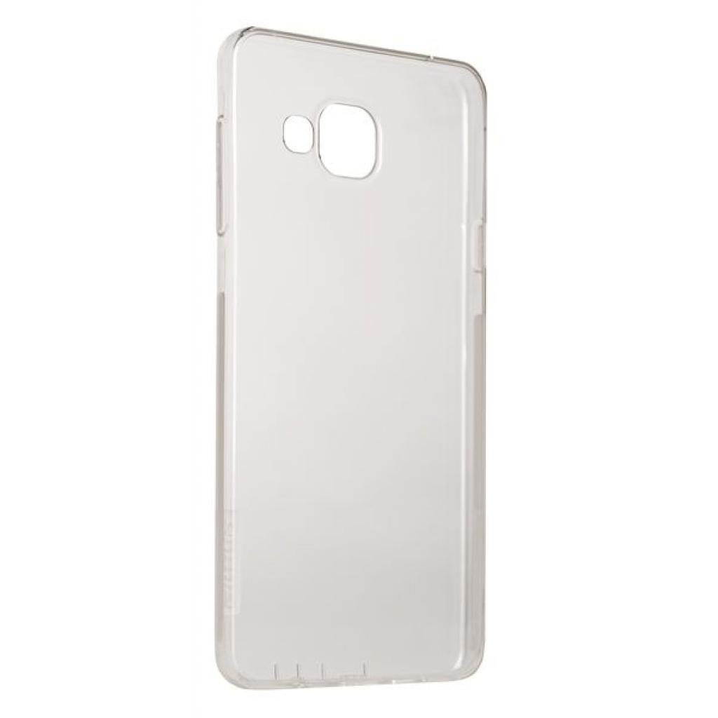 Чехол для моб. телефона NILLKIN для Samsung A5/A510 White (6264765) (6264765) изображение 2