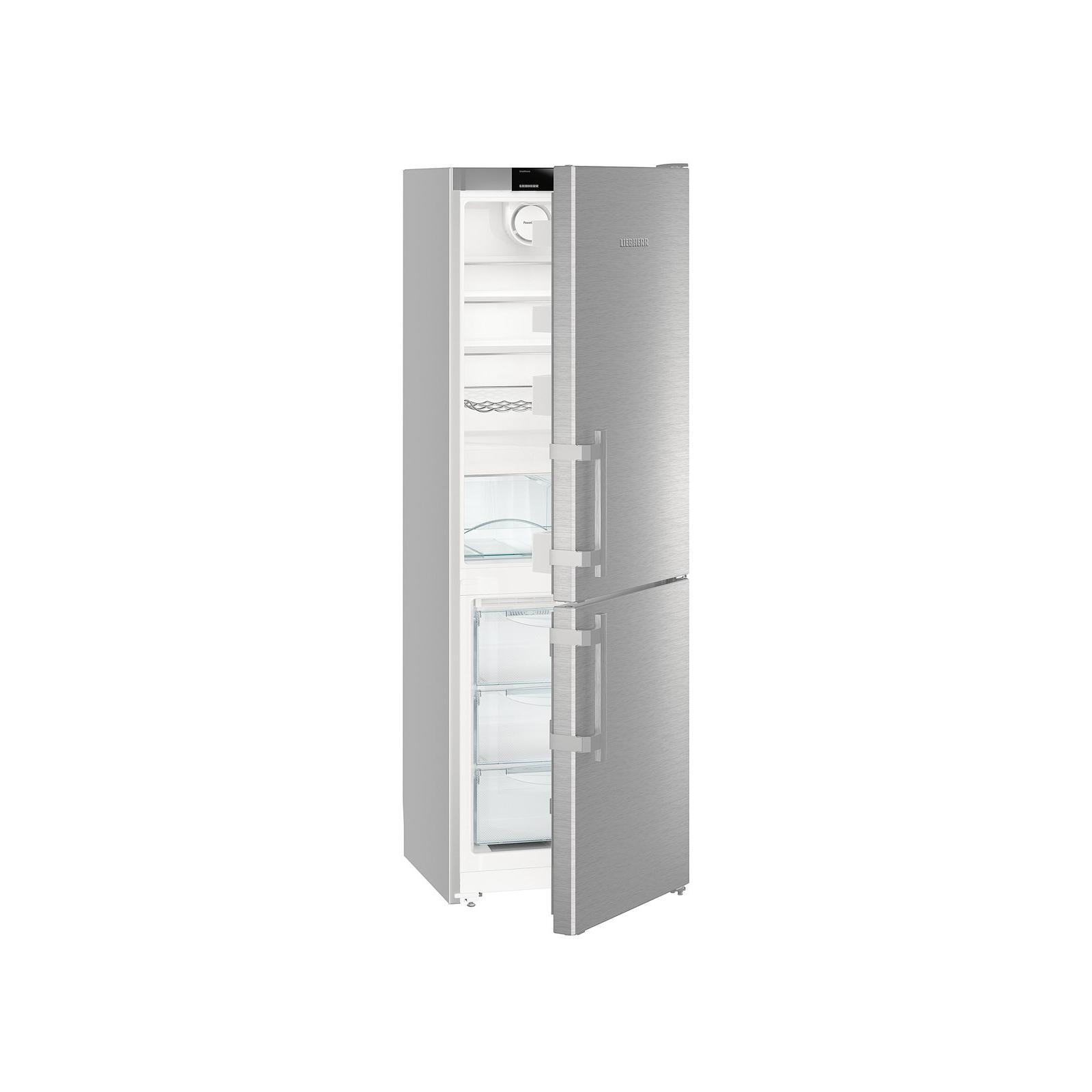 Холодильник Liebherr CNef 3515 изображение 2
