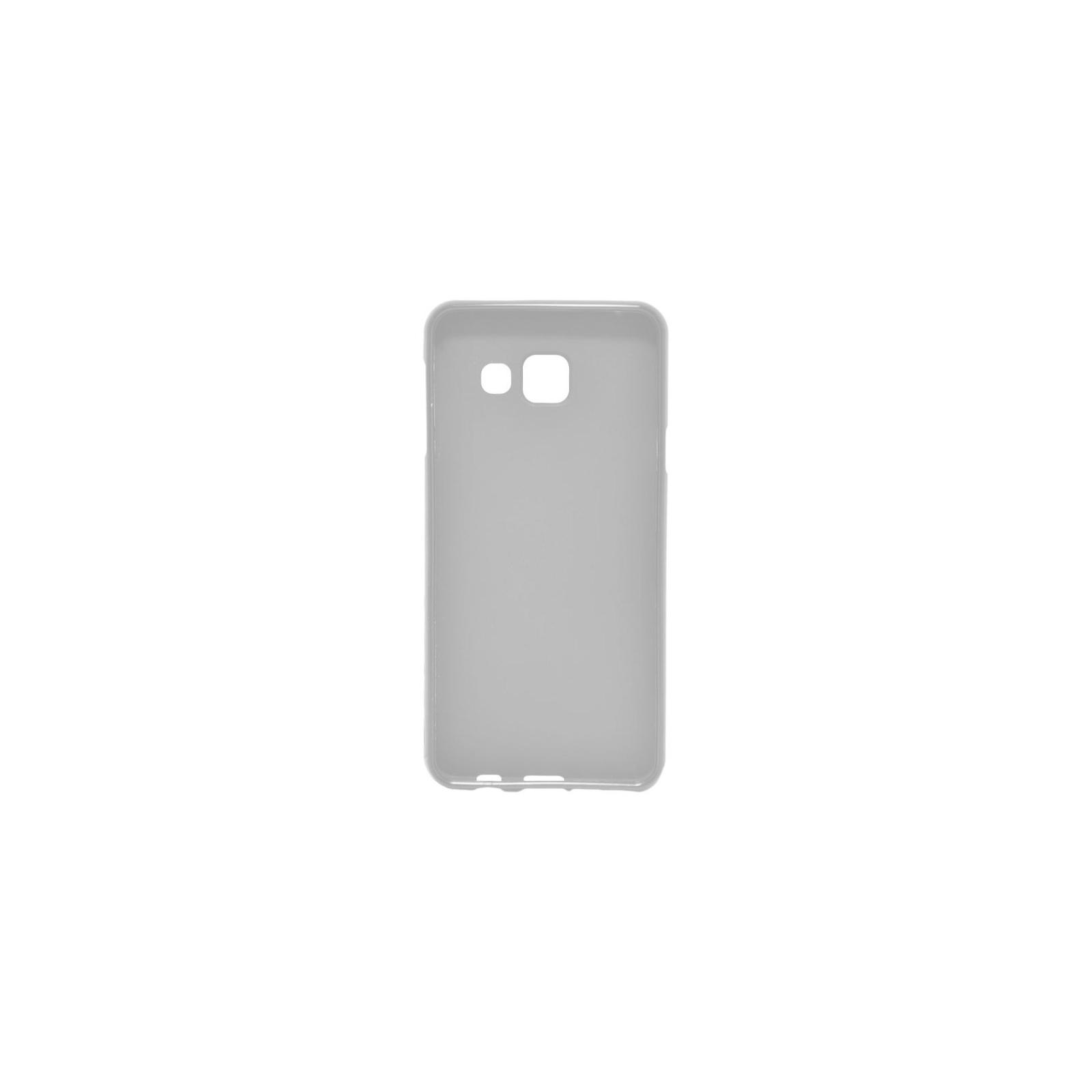Чехол для моб. телефона Pro-case для Samsung Galaxy A3 (A310) White (CP-305-WHT) (CP-305-WHT)