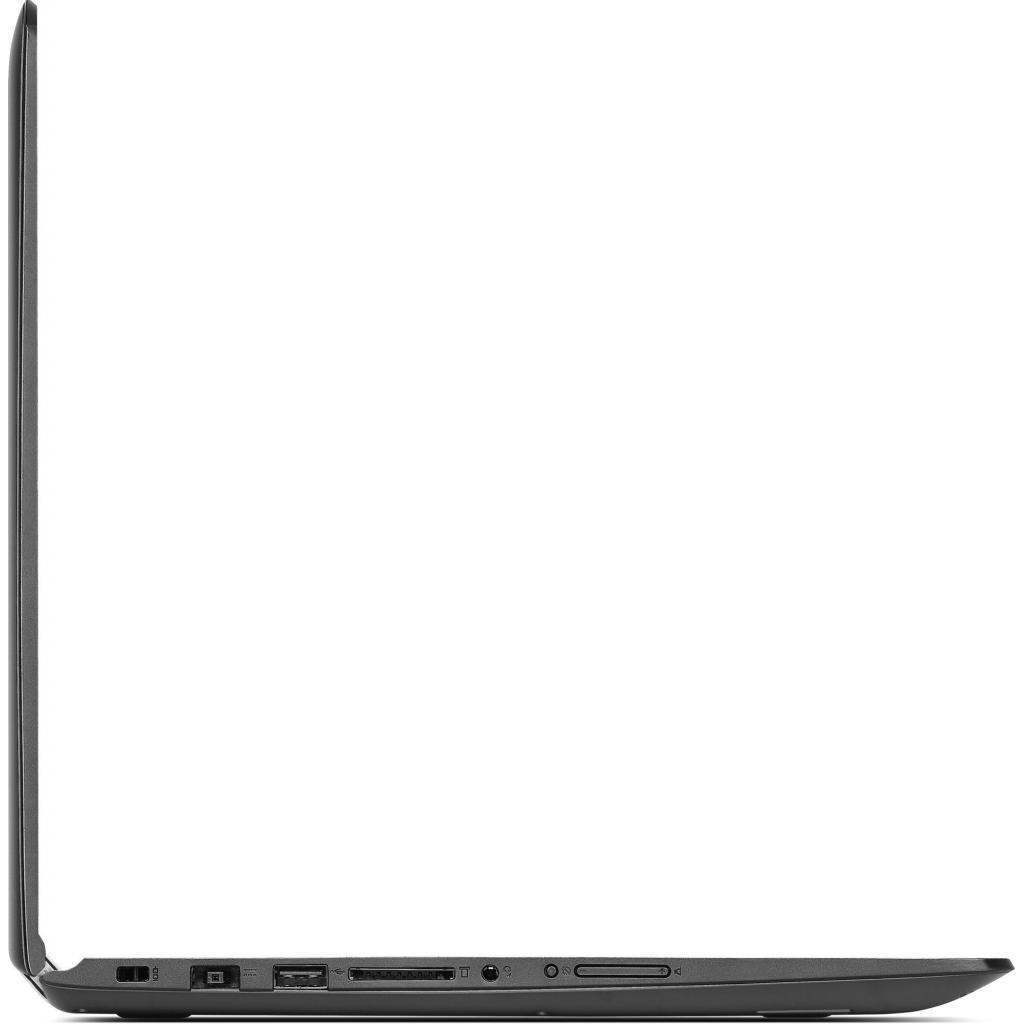 Ноутбук Lenovo Yoga 500-15 (80N600L1UA) изображение 5