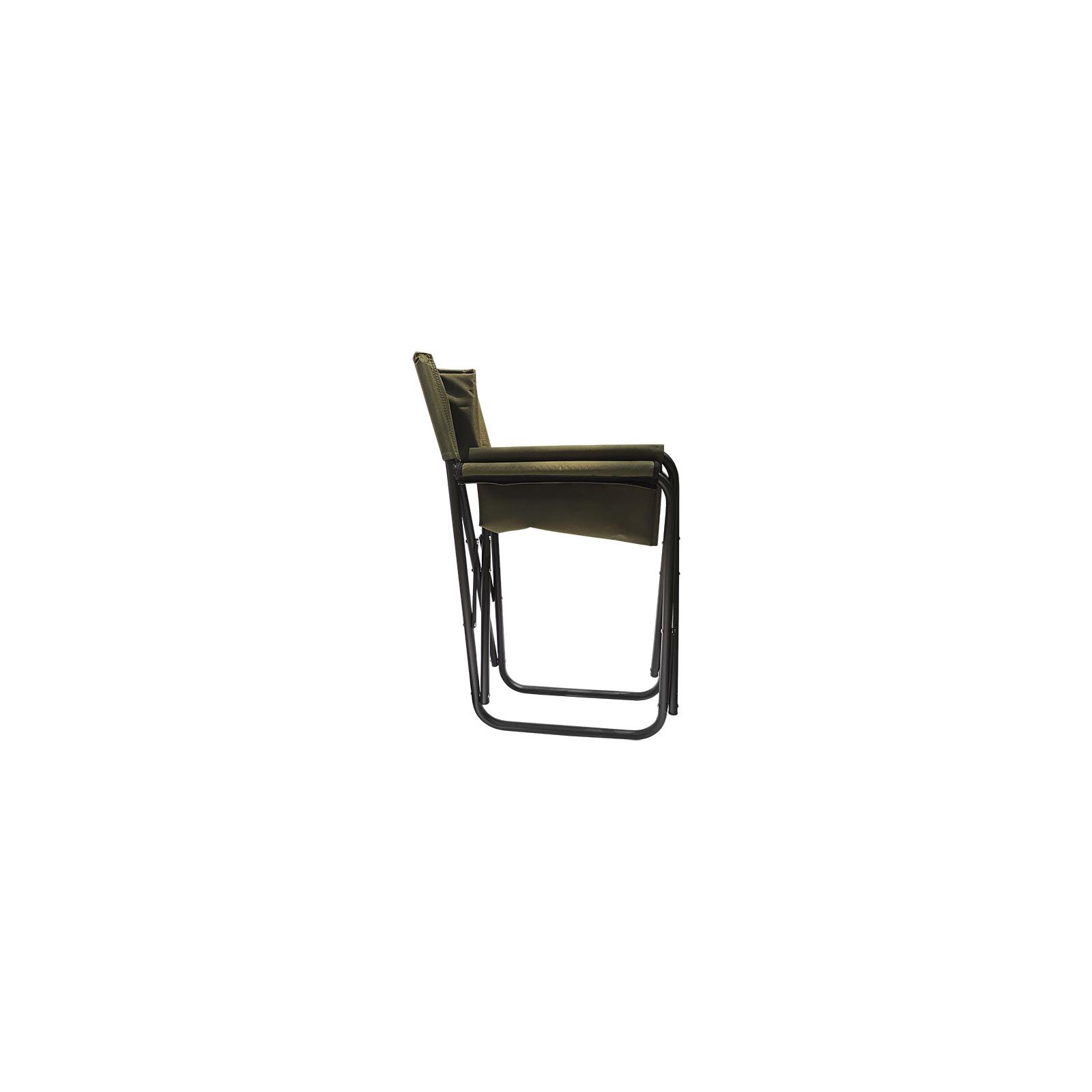 Кресло складное Time Eco Режисерский (без полки) (7061) изображение 3