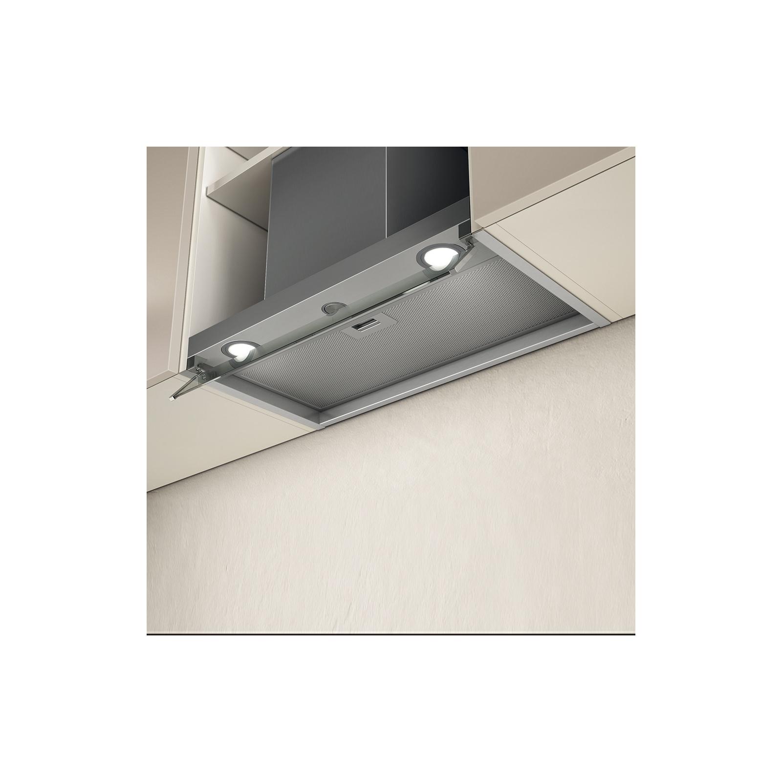 Вытяжка кухонная ELICA BOX IN IX/A/60 изображение 2