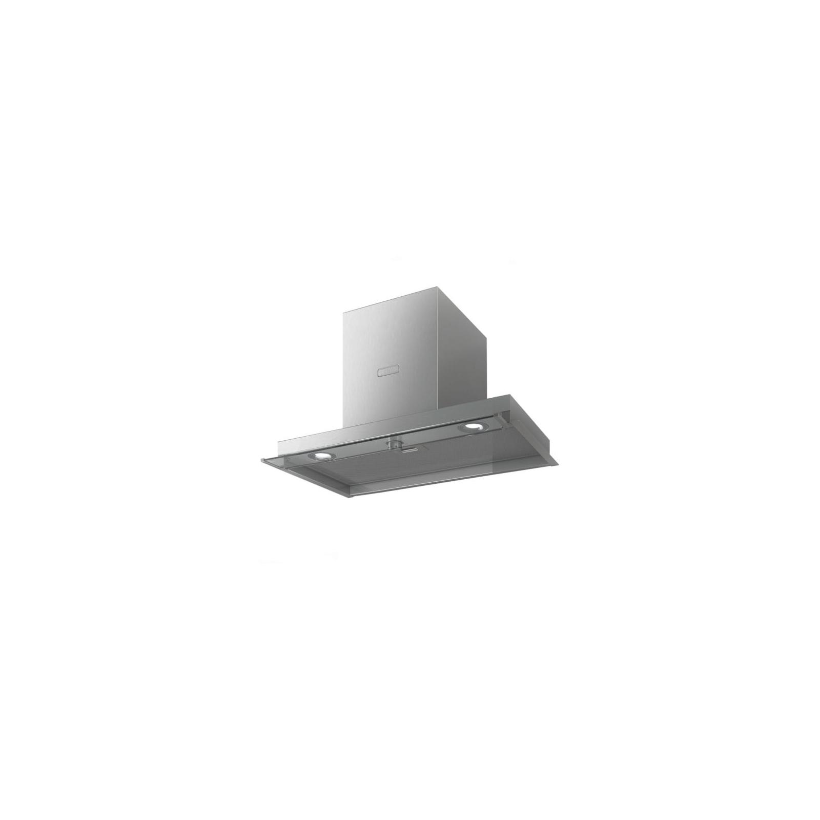 Вытяжка кухонная ELICA BOX IN IX/A/60