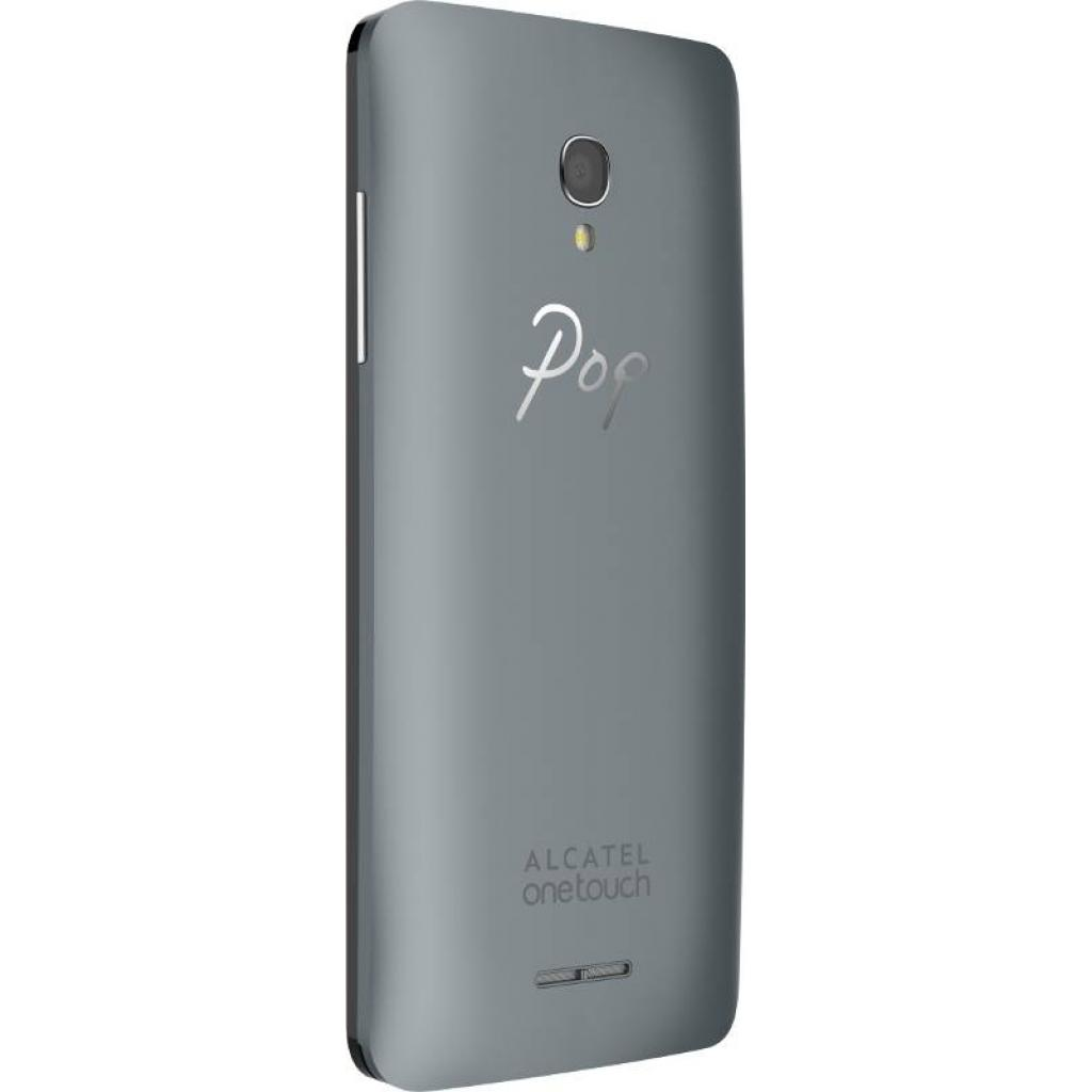 Мобильный телефон ALCATEL ONETOUCH 5022D Pop Star Soft Slate (4894461334691) изображение 3