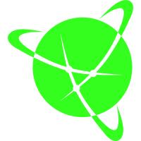 """Услуга для смартфона и планшета """"Navitel карти (Східна Європа і Росія)"""" BRAIN PRO"""