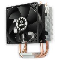 Кулер для процессора ENERMAX ETS-N30R-HE