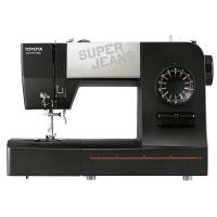 Швейная машина TOYOTA SJ15