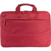 "Сумка для ноутбука Tucano 15.6"" IDEA COMPUTER BAG RED (B-IDEA-R)"
