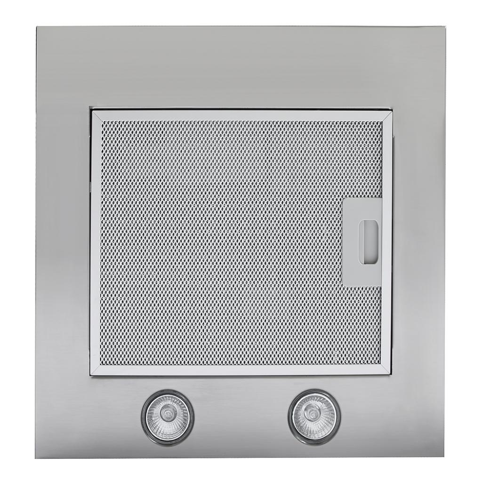 Вытяжка кухонная PERFELLI G 6341 BL изображение 4