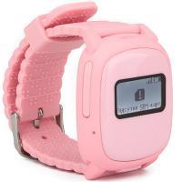 Смарт-часы Nomi Watch W1 Pink