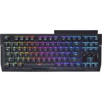 Клавиатура Tesoro Tizona Spectrum Kailh Blue Switch (TS-G2SFL BL)
