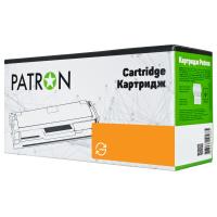 Картридж EXTRA Label HP LJ CB436A/CANON 713 (EL-CB436A/713R)
