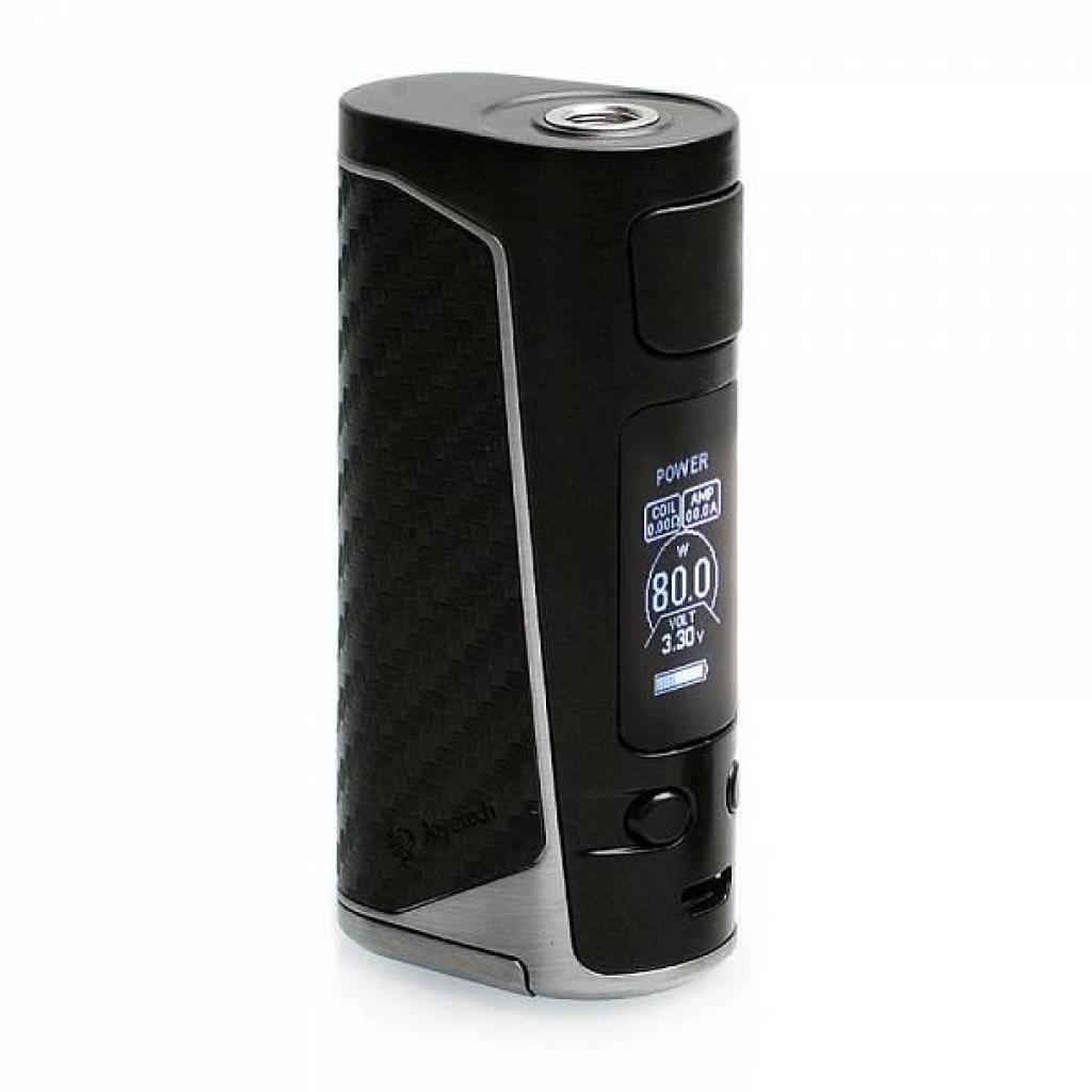Мод Joyetech eVic Primo SE ТК 80W Black (1070164)