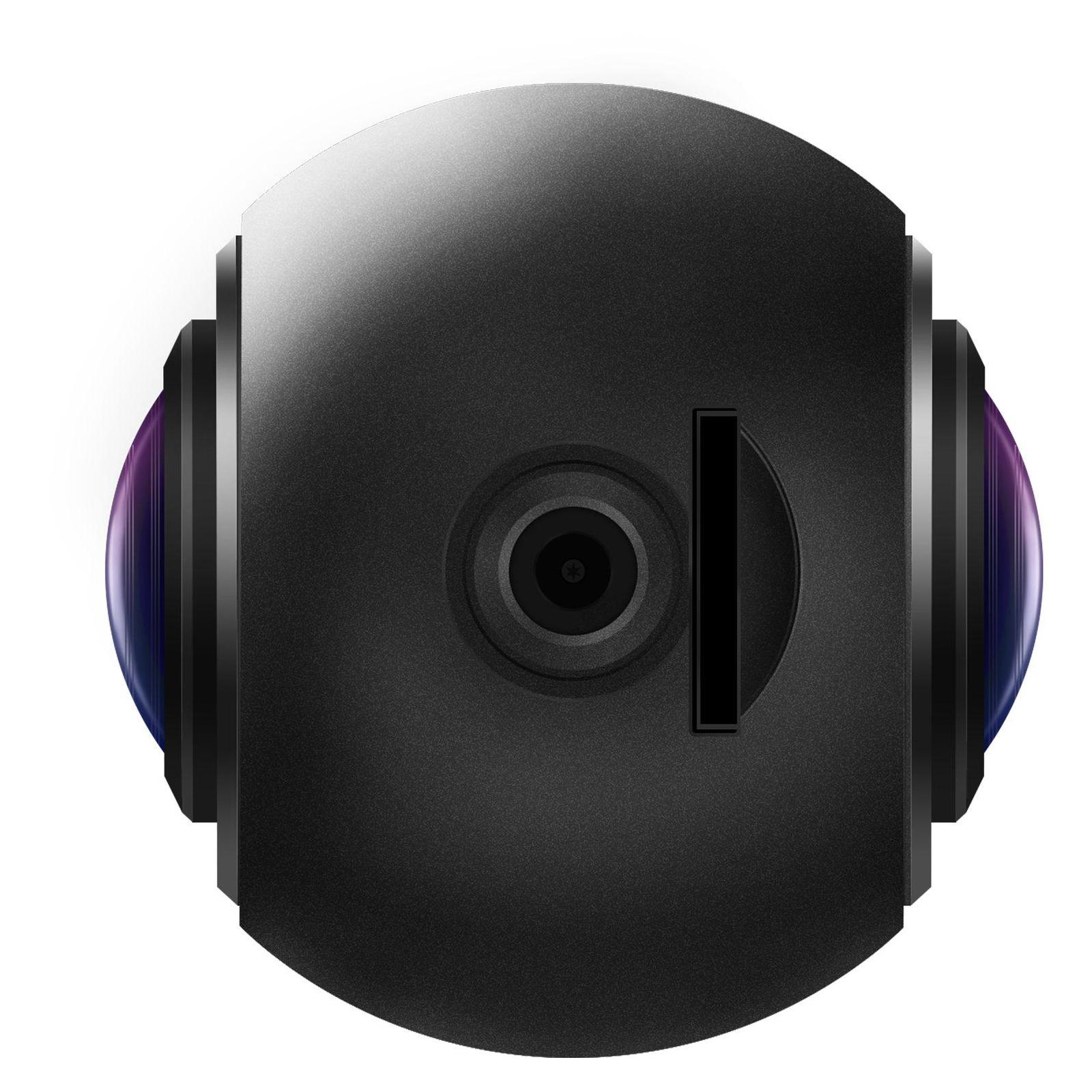 Цифровая видеокамера Insta360 One (305000) изображение 7