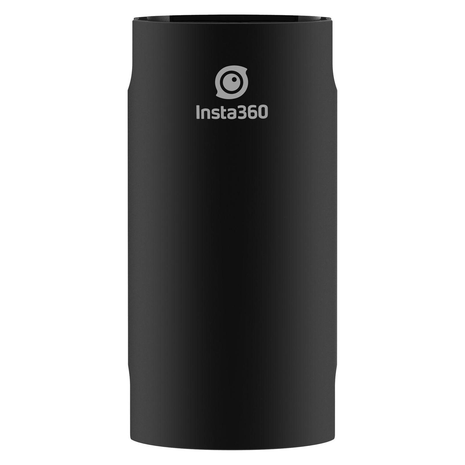 Цифровая видеокамера Insta360 One (305000) изображение 9